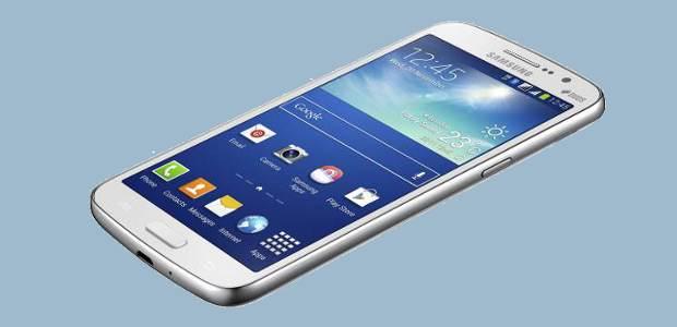 Samsung Galaxy Grand 2 Vs Grand Quattro