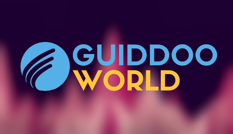 Travel startup Guiddoo secures $800K in pre-funding