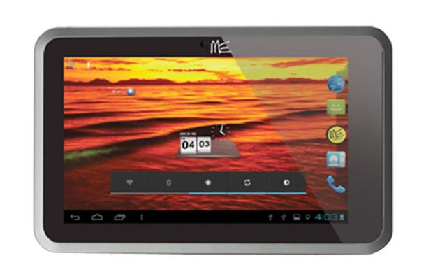 HCL launches Me Y3 tablet with SIM calling for Rs 11,999