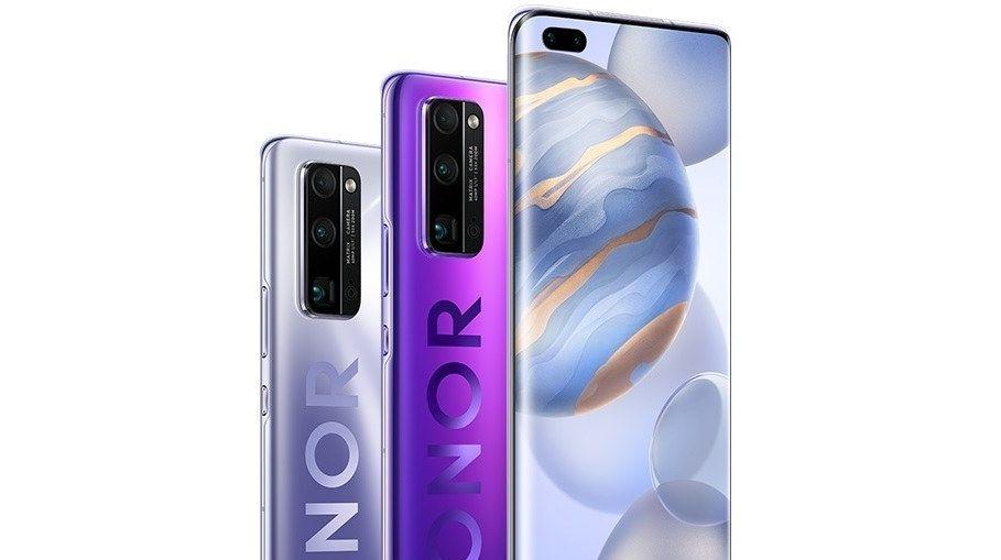 Honor 30 Lite 5G full specifications leaked
