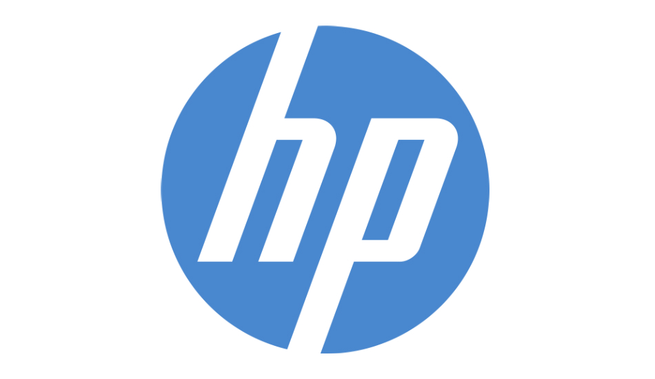 CES 2019: HP introduces 2019 line of Desktops, Monitors, AIOs, Laptops and more