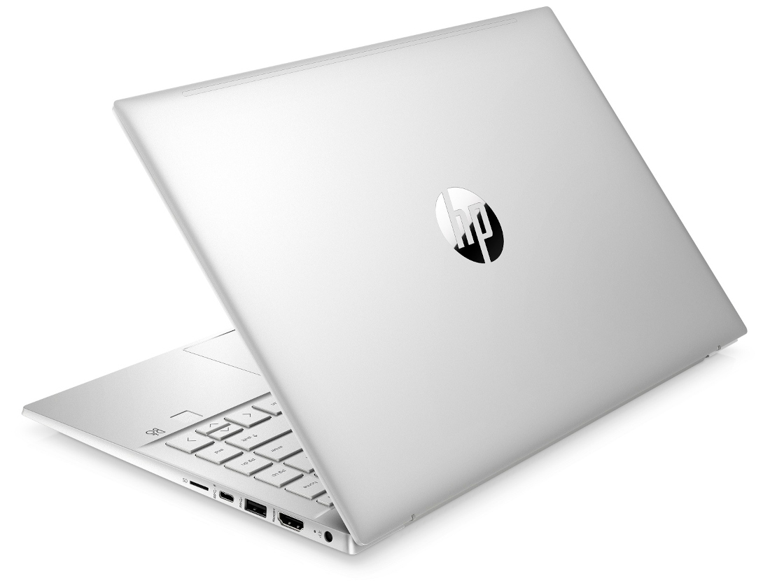 HP Pavilion 13, Pavilion 14, Pavilion 15 laptops launched in India