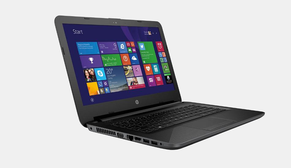 Top 5 laptops you can look for under Rs 20,000