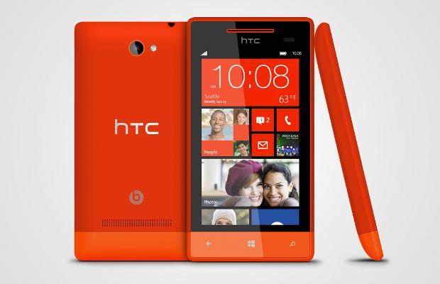 Top 5 smartphones below Rs 20,000: Jan 2013