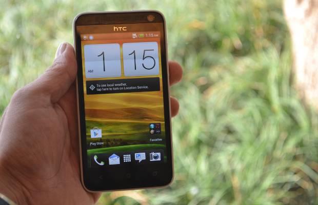 Face-off: HTC Desire 501 vs Samsung Galaxy Grand Quattro