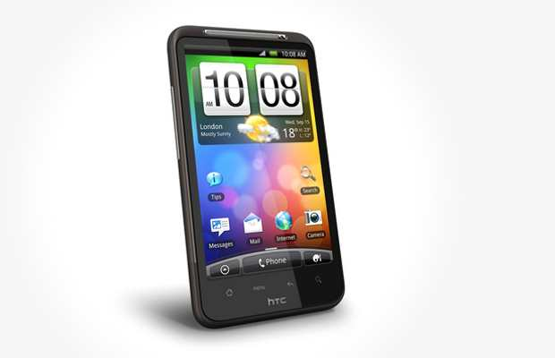 HTC cancels Android 4.0 ICS update for Desire HD