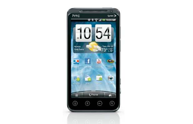 15 HTC phones to get Android ICS by Aug end