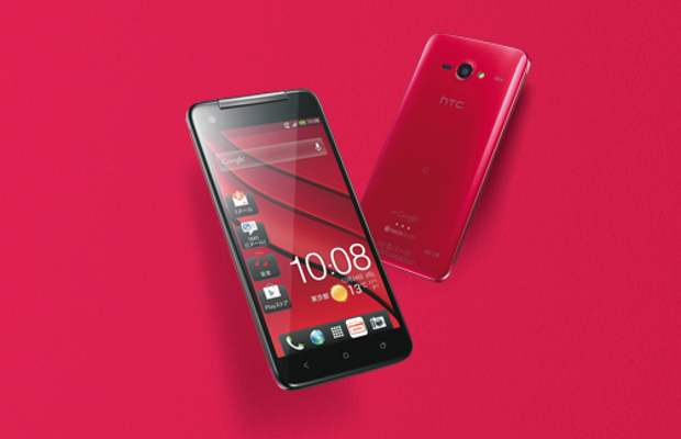HTC T6 phablet to feature 5.9-inch full HD display, UltraPixel camera