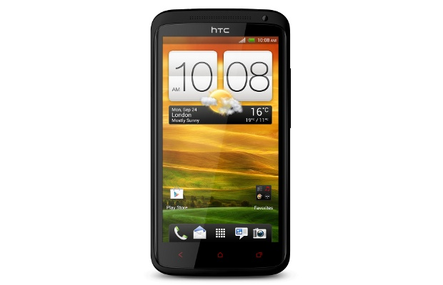 HTC One X+ arrives with Tegra 3 chip, Android 4.1 Jelly Bean