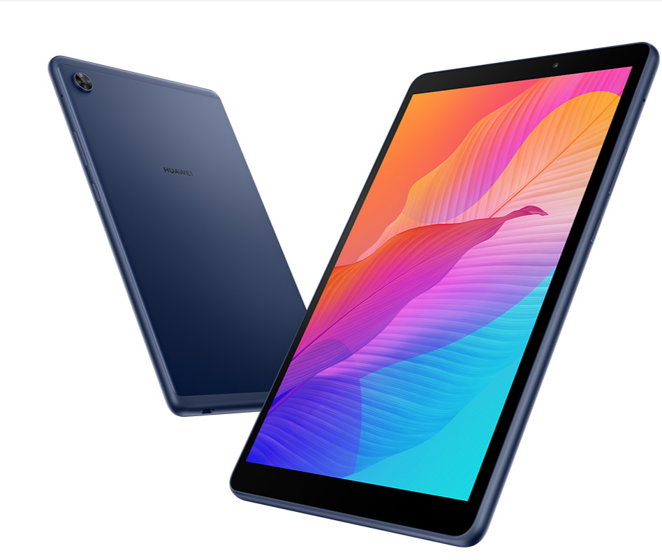 Huawei launches MatePad T8 in India starting at Rs 9999 exclusively on Flipkart