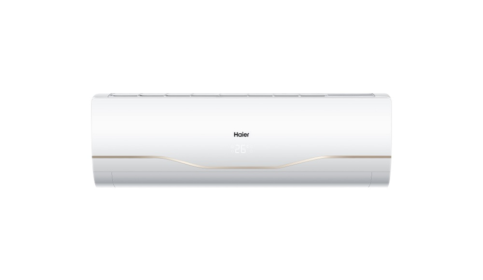 Haier introduces FashionCool, CleanCool Plus Series Air Conditioners, starts at Rs 59,500