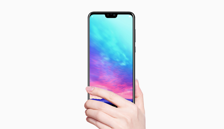 Honor 9N might carry a budget price tag in India