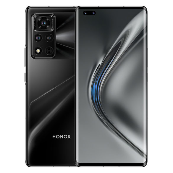 Honor V40 price leaked ahead of January 22 launch