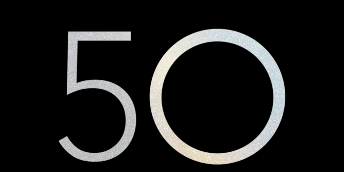 Honor 50 series confirmed to launch on June 16