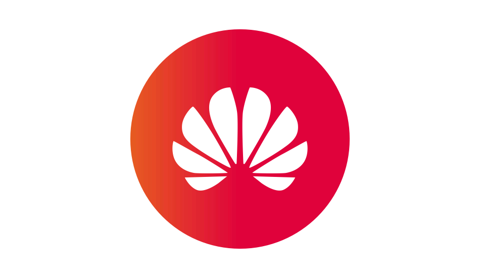 Huawei nabs 50 commercial 5G contracts worldwide