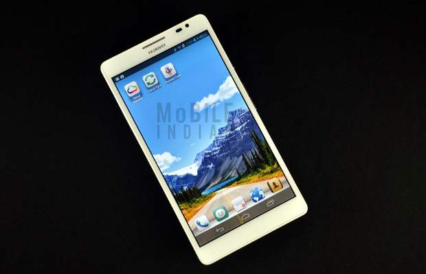 Huawei Ascend Mate 6.1 review: Is it a worth buying?