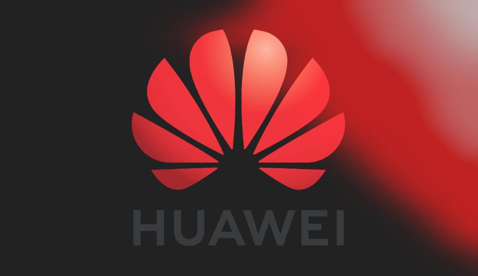 Should you panic if you own a Huawei or Honor phone?