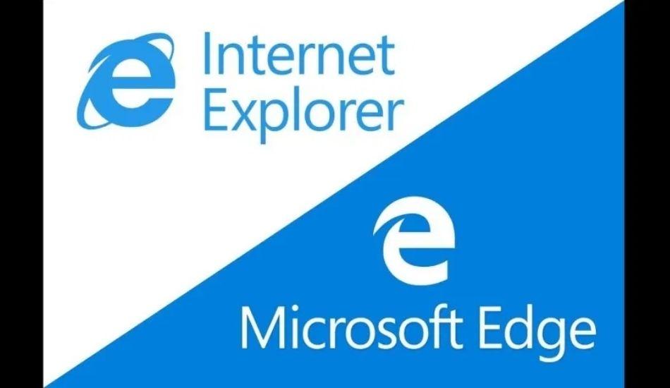 Microsoft to Bid Adieu to Internet Explorer in August 2021