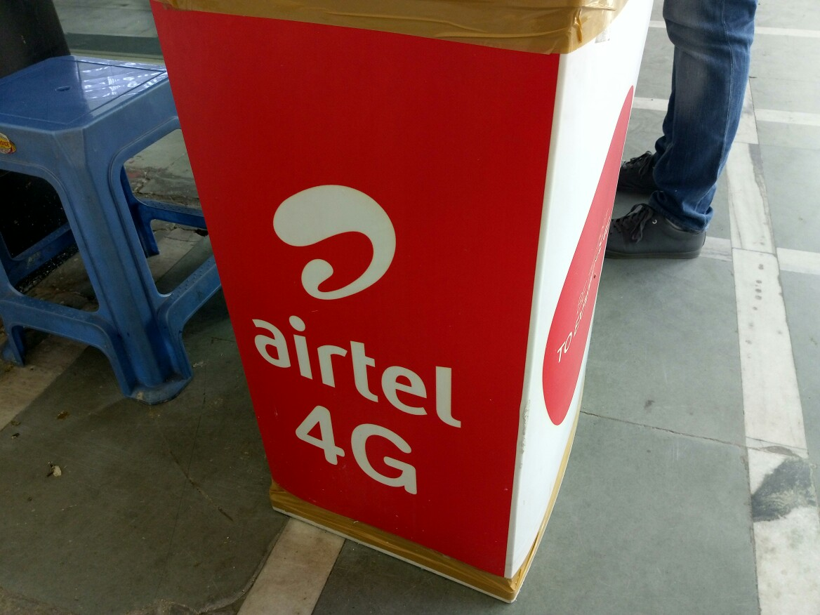 Airtel introduces two new bundled plans to counter Reliance Jio Prime Subscription: How to avail it