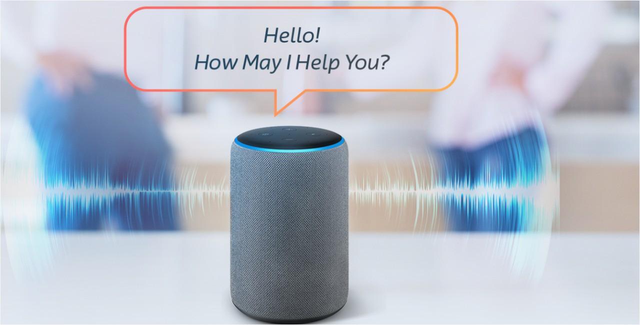 MediaTek to Power Flipkart's New MarQ Smart Home Speakers