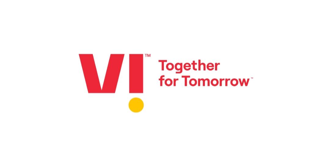 Vodafone Idea announces brand new identity, now 'VI'