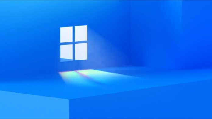 Microsoft to unveil next generation of Windows on June 24th