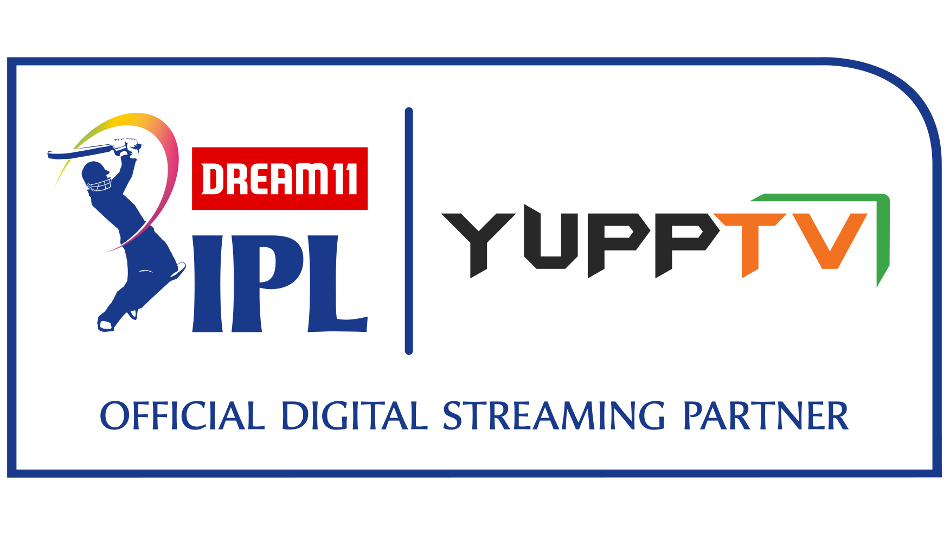 YuppTV acquires rights of Indian Premier League 2020