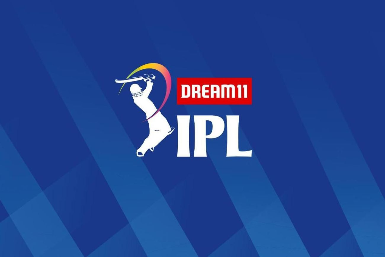 How to watch IPL 2020 live on Mobile?