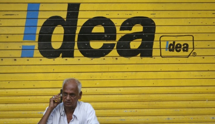 Idea to charge a single price for 1GB of  2G, 3G and 4G mobile data
