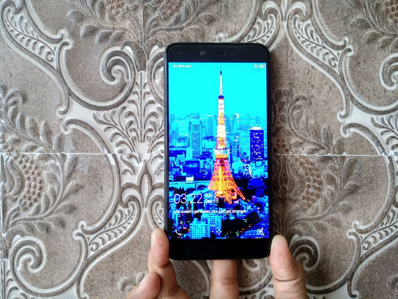 Infinix Zero 5 Review: Does it have everything to be your next smartphone?