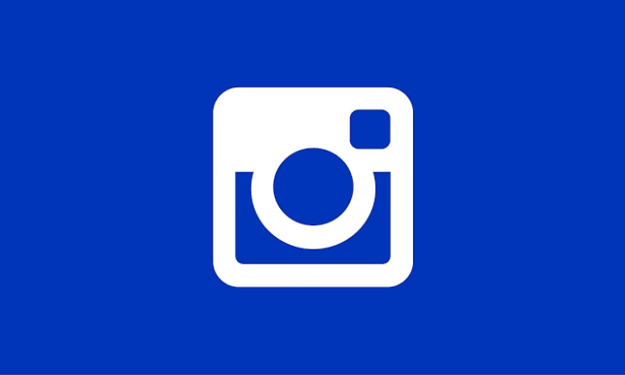 How to enable desktop posting feature on Instagram?