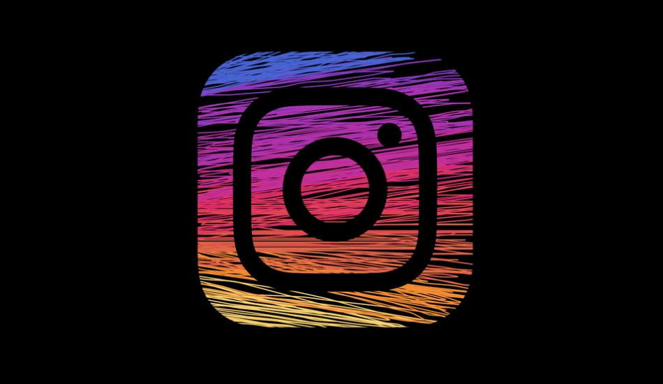 Instagram wants to help those affected by eating disorders, negative body image issues