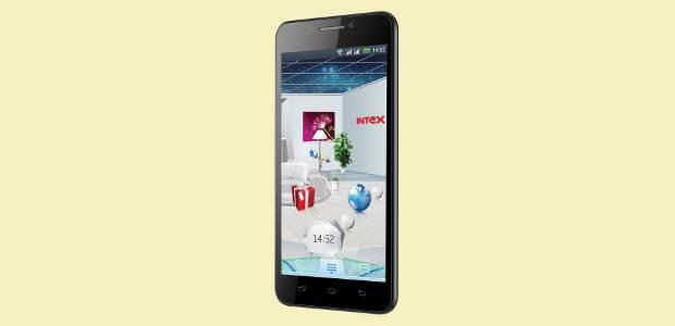 Smartphones launched last week