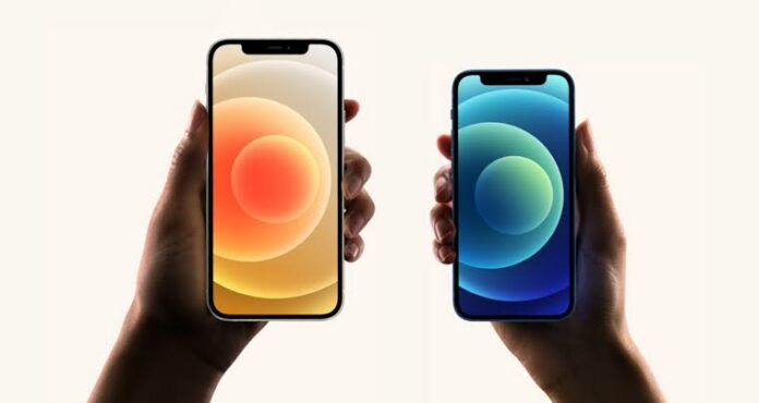 Samsung to manufacture 80 million OLED panels for iPhone 13 Pro models: Report