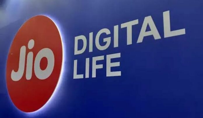 Jio brings back Rs 98 prepaid plan with 14 days of validity