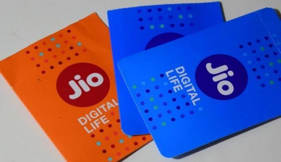 Jio calls to other networks to be free from tomorrow