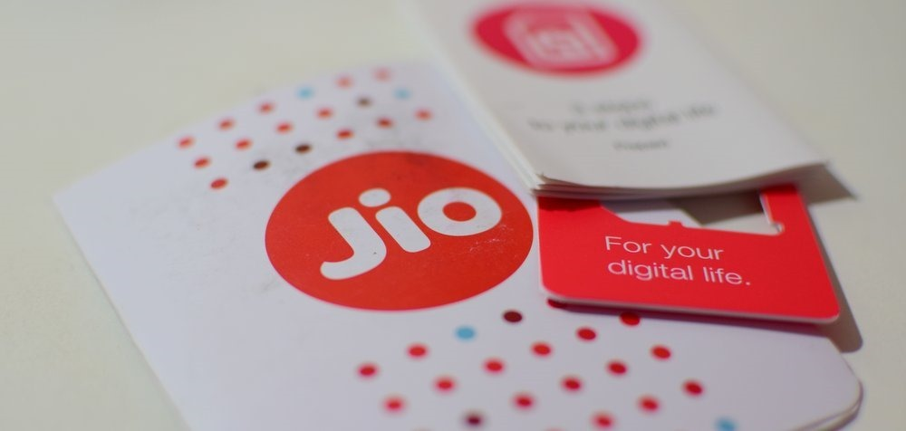 TRAI to investigate retention offers from Airtel, Vodafone and Idea, after Jio's complaint