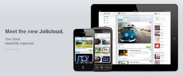 Is cloud storage the right solution for mobile users in India?