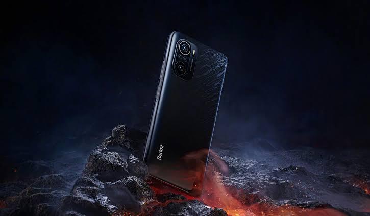 Redmi K40 to release as a POCO phone globally