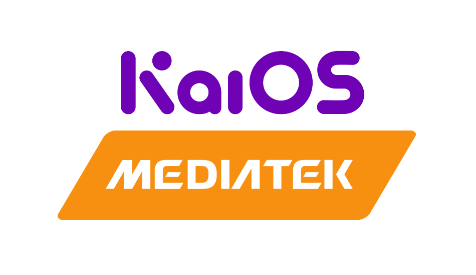 MediaTek and KaiOS partner to power next-generation Smart feature phones