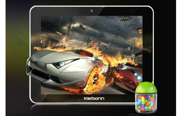 Karbonn Titanium S6 with Android 4.2 coming for Rs 19,900
