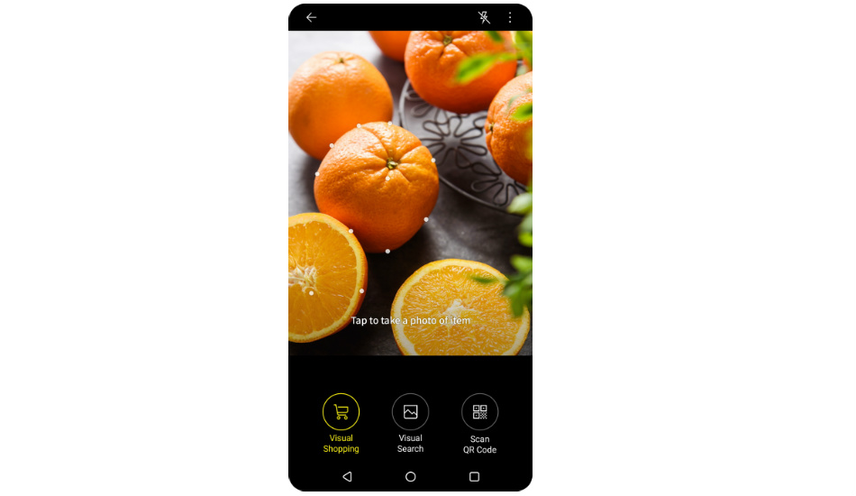 LG confirms to launch V30 2018 Edition with AI-centric features at MWC 2018