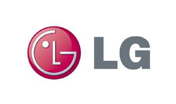 LG will outsource manufacturing of budget smartphones