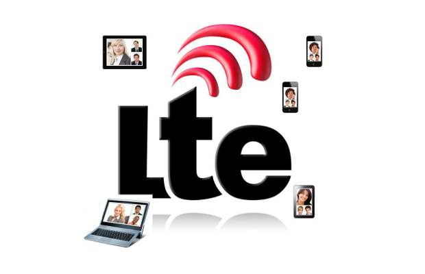 Telecom commission wants to allow voice service over LTE network