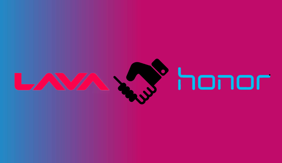 Exclusive: Lava to manage offline sales of Honor smartphones in India