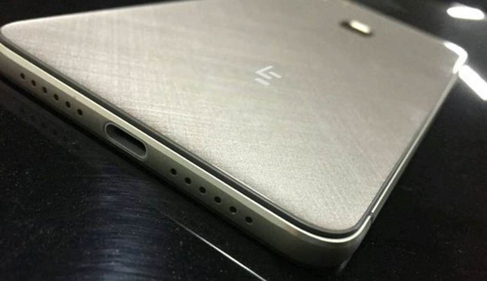 LeEco Le 2 Pro with 6GB RAM, QHD display spotted online