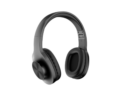 Lenovo launches HD116 wireless headphones for Rs 2,499
