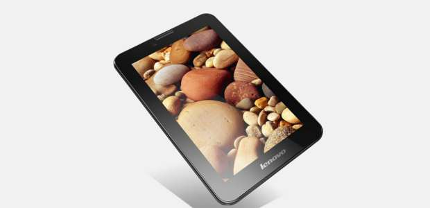 Now get ready for affordable quad core tablets