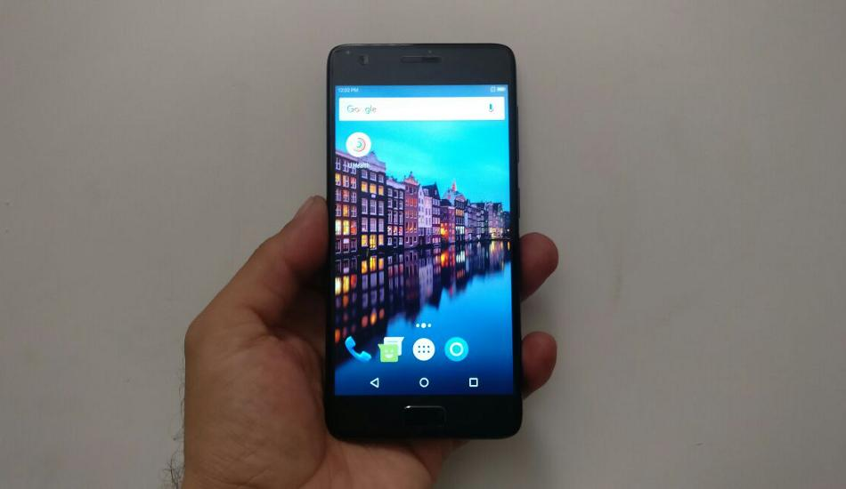 Lenovo Z2 Plus Review - Best specs for price but poor cameras