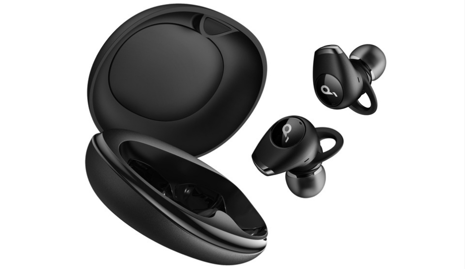 Soundcore by Anker launches Life Dot2 TWS earbuds with Hybrid ANC technology
